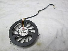 Ventilator Fujitsu Amilo M1437 M3438 Area 51 cf0550-b10m-c061 Livrare gratuita!