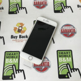 iPhone 7 Gold 128Gb Nou Neverlocked Factura&Garantie