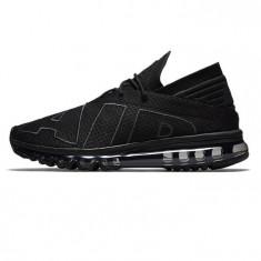 Adidasi Nike Air Max Flair-Adidasi Originali 942236-002 - Adidasi barbati Nike, Marime: 41, 43, Culoare: Din imagine