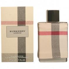 Burberry - LONDON edp vapo 50 ml - Parfum femeie, Apa de parfum