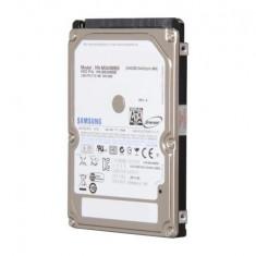 Hard disk Samsung 2.5 500GB