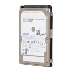 Hard disk Samsung 2.5