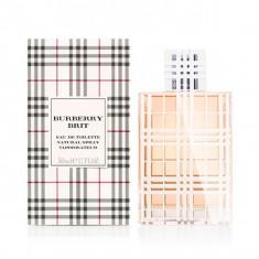 Burberry - BRIT WOMEN edp vapo 50 ml - Parfum femeie, Apa de parfum