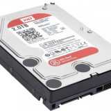 Hard disk Western Digital 3.5 2TB