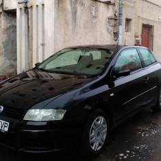 Fiat stilo de 1, 6 benzina, An Fabricatie: 2002, 290000 km, 1596 cmc