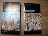 H. - I. MARROU - ISTORIA EDUCATIEI IN ANTICHITATE - VOL.1 + VOL.2