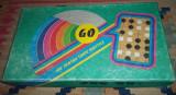 Joc romanesc Go complet 1984 plus carte