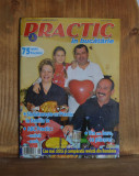 Revista - Practic - In bucatarie ( Nr.6/2007 ) #225
