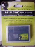 Mini DVC Head Cleaner
