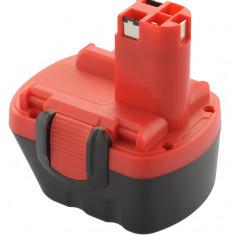 PATONA | Acumulator pt Bosch BAT049 BAT120 2607335274 12V 3000mAh |6002|