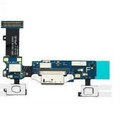 Flex Incarcare  Samsung Galaxy S5 SM-G900 SWAP