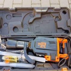 Picamer - Rotopercutor - Percutor DNIPRO MBE 8520 - 2000W