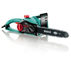 Fierastrau electric pe lant (drujba) Bosch AKE 40 S, 1800 W, 40 cm, 1300-1900, 36-40