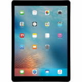 Ipad Pro 12,9 32GB Wi-fi + Apple Blue Smart Cover