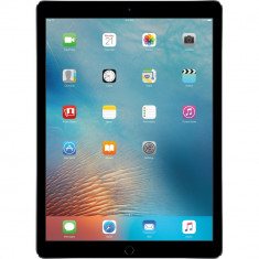 "Ipad Pro 12,9"" 32GB Wi-fi + Apple Blue Smart Cover, 32 GB, Gri"