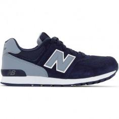 Pantofi sport New Balance KL574CWG - Adidasi barbati