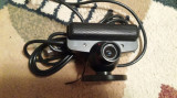 vand webcamera, camera move  ,eye move ps3  , sony originale