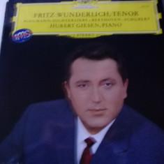 Schumann, Beethoven - vinyl - Muzica Clasica Deutsche Grammophon, VINIL