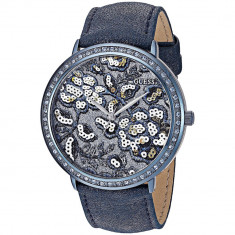 Ceas GUESS U0820L2 - Ceasuri Dama, Femei - 100% AUTENTIC - Ceas dama Guess, Fashion, Quartz, Inox, Analog