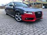 Audi A4 B8 s-line, Motorina/Diesel, Berlina