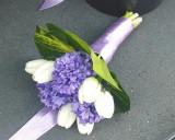 Flori naturale de sezon zambile lalele si alte flori preferate ghivece de flori