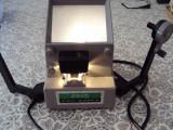 Editor   film   8 mm  Super,Erno  E500
