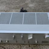 Amplificator Technics SU V 303