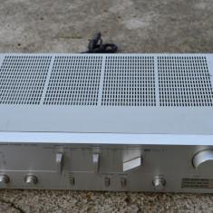 Amplificator Technics SU V 303 - Amplificator audio Technics, 81-120W