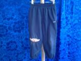 Vittorio Rossi Young Sport / pantaloni copii 5 ani (110 cm)