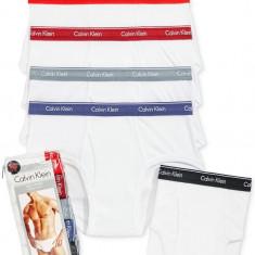 Set 5 chiloti/boxeri Calvin Klein masura M L - Chiloti barbati, Culoare: Multicolor