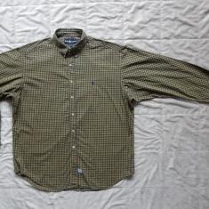 Camasa Polo by Ralph Lauren; marime XL, vezi dimensiuni; impecabila, ca noua - Camasa barbati, Culoare: Din imagine