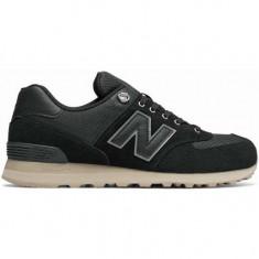 Pantofi sport barbati New Balance 574 ML574PKP - Adidasi barbati