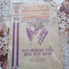 Carte veche