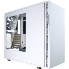 Carcasa Fractal Design Define R5 White Gold Edition Window - Carcasa PC