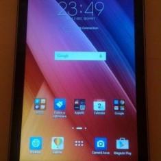 Asus Zenpad C 7.0 Z170CG inca in garantie - Tableta Asus, 16 Gb, Wi-Fi
