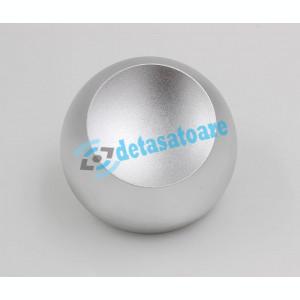 Magnet detasator  golf + 3 carlige detasatoare pentru taguri alarme haine OFERTA
