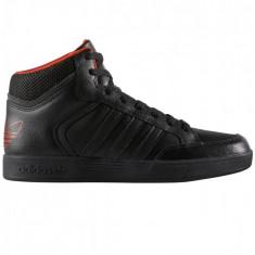 Pantofi sport barbati adidas Varial Mid BY4062
