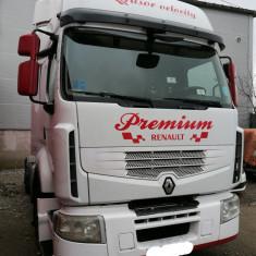 Vand Renault Premium - Camion