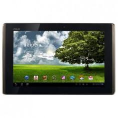 Tableta Asus Eee Pad Transformer TF101-1B055A cu procesor nVidia Tegra, 16 Gb, Wi-Fi