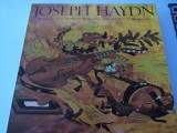 Cumpara ieftin Haydn Sy.94,104 - vinyl