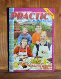 Revista - Practic - In bucatarie ( Nr.5/2006 ) #129