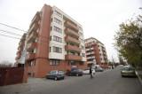 North Lane de inchiriat apartament 2 camere  premium mobilat, 4, Etajul 4