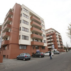 North Lane de inchiriat apartament 2 camere premium mobilat - Apartament de inchiriat, 55 mp, Numar camere: 4, An constructie: 2013, Etajul 4