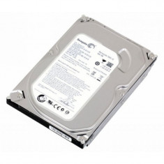 Hard Disk SATA 500 GB 7200rpm, 16MB cache, SATA III, 500-999 GB
