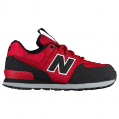 Pantofi sport barbati New Balance 574 Outdoor Escape ML574PTB - Adidasi barbati