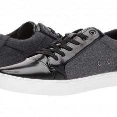 Adidasi/Pantofi sport GUESS Torence masura 42 - Adidasi barbati Guess, Culoare: Din imagine