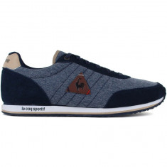Pantofi sport barbati Le Coq Sportif Marsancraft 2 1720254 - Adidasi barbati
