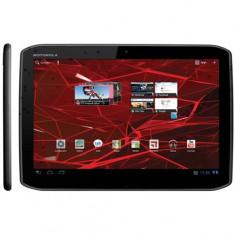 Tableta Second Hand Motorola XOOM 2 Dual Core 1.2GHz 1GB DDR 4 16GB 10