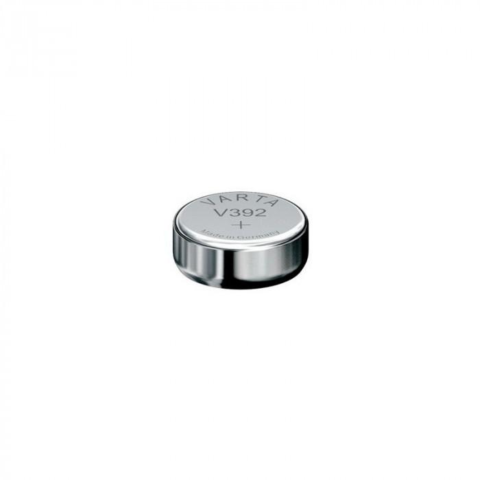 Varta Watch Battery V392 ON1654