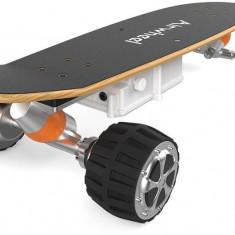 Skateboard Electric Airwheel M3, Marime: 50